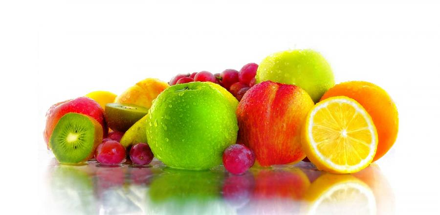 fresh-fruit